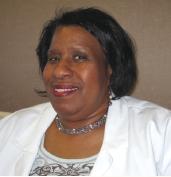 Athena Atkinson: Midwife, Midwifery