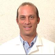 Dr. Fern