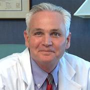 Dr. Iannaccone