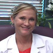 Dr. VanGilder