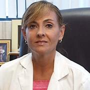 Dr. Weston