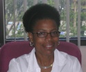 Lorraine Jacobs