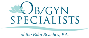 Midwife Practice at OBGYN Specialists of the Palm Beaches